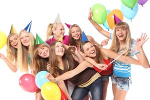 Consejos para organizar una fiesta sorpresa para un amigo