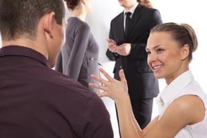 Claves para lograr que la reunión sea provechosa