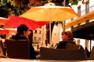 Consejos para organizar y planificar una reunión o evento fuera de tu casa