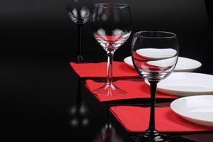 Todos los detalles que un anfitrión no debe olvidar cuando organiza un evento en un restaurante