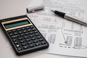 Consejos para organizar las deudas y cancelarlas