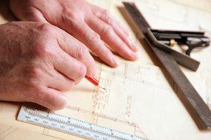 Guia para planificar una remodelación de la casa