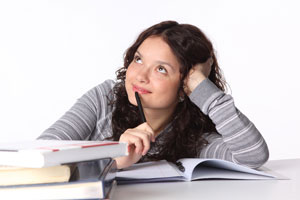 4 pasos para realizar una clase especial exitosa
