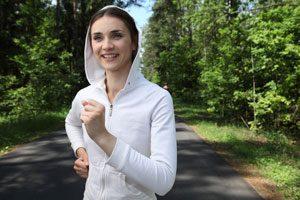 Ideas para armar una rutina de ejercicios y sentirnos mejor