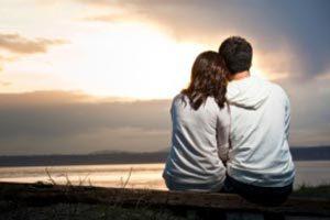 Ideas para organizar una escapada romántica con tu pareja