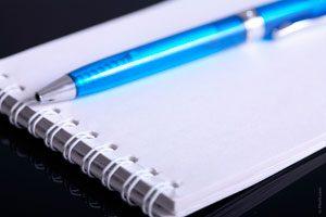 Consejos para organizar el día a día y vivir más relajados