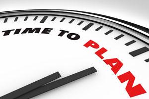 Tips para planificar tareas de acuerdo a tu timming