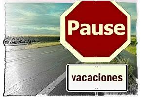 Consejos y ventajas de organizar las vacaciones con tiempo