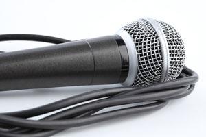 Planear un discurso, las claves para decir lo que deseamos