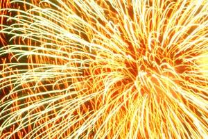 Todo lo que debes saber antes de contratar un show de fuegos artificiales