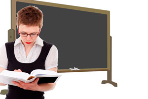 Consejos para planificar el dictado de una clase o seminario