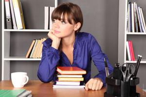 Tips para lograr tus metas de vida con buena planificación
