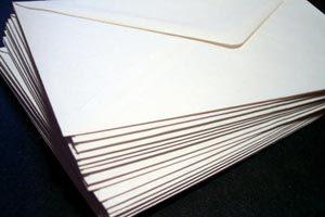 Ideas y conceptos básicos para redactar la invitación a un evento