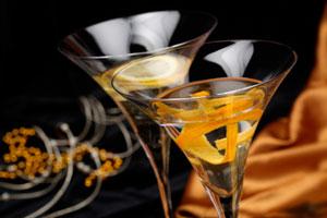 Tips para reorganizar la sala para una celebración en casa