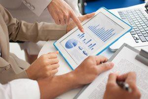 Tipos de planificación estratégica y cómo aplicarlas