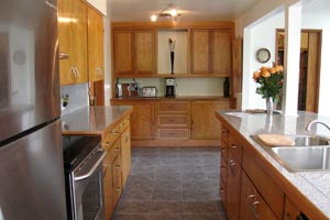 Consejos para ordenar los utensilios de la cocina