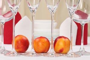 Cuáles son los tips más importantes para ser una excelente anfitriona en tu celebración