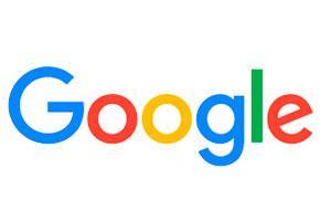 Cómo usar Google para una mejor organización