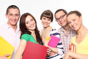 Tips para planear la celebración de primavera con los compañeros de trabajo