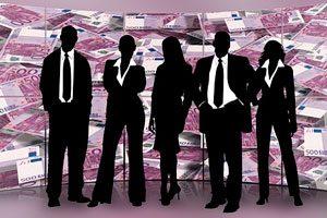 Ideas para organizar incentivos a los empleados sin mucha inversión