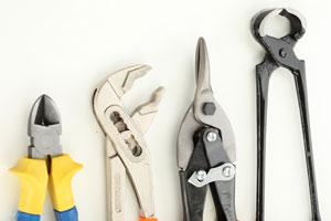3 ideas simples para mantener ordenado el cuarto de actividades