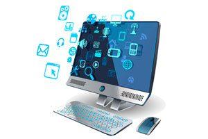 Consejos para mantener le ordenador organizado