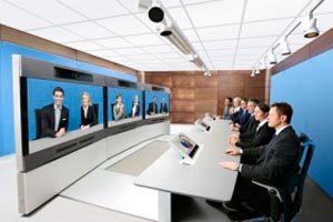 Detalles a tener en cuenta al organizar una teleconferencia y pautas de comportamiento