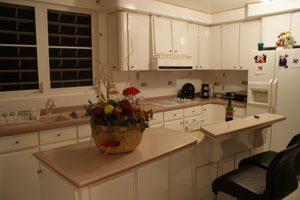 Tips para lograr un hábito de orden y limpieza diario