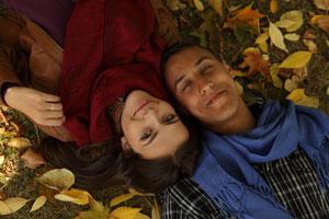 Ideas para planificar el tiempo en pareja