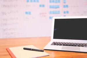 Tips para organizar la planificación en cada emprendimiento