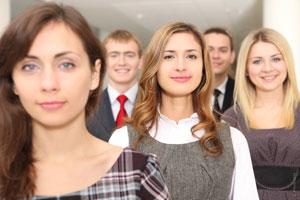 La organización sin jefes, ¿Se puede planear sin imponer jerarquías?