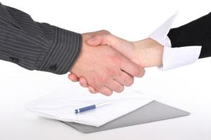 Servicios que brinda un event planner y ventajas de contratarlo