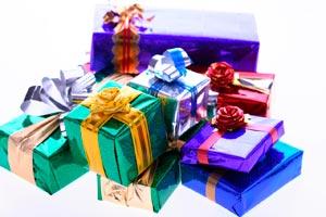 Varias ideas y consejos para ayudarte a encontrar el regalo adecuado para un evento.