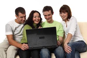 Algunas reglas y normas de uso de emails, blogs y otros sitios
