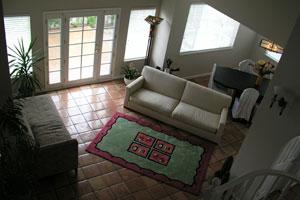Paso a paso, cómo reorganizar la casa para empezar el año renovados
