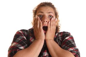 Cómo controlar los malos momentos e imprevistos en la organización de un evento