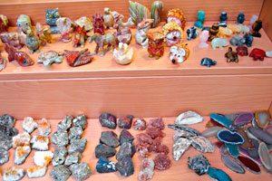 Ideas para crear souvenires útiles y originales
