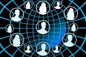 Herramientas tecnológicas útiles para los eventos empresariales