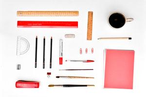 Bases de una buena organización en el trabajo