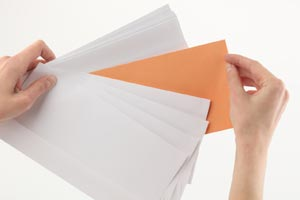 Consejos para redactar correctamente las tarjetas de invitación