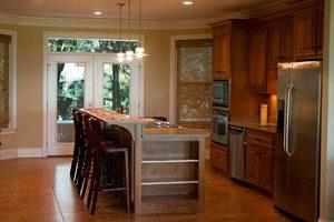 Consejos para mantener organizado cada rincón de la cocina