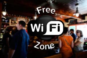 ¿Por qué ofrecer WiFi en todos tus eventos?
